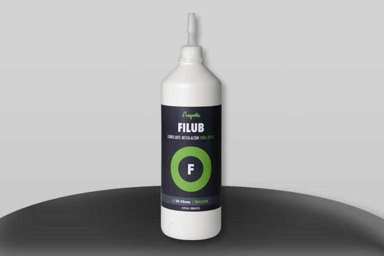 Filub_F