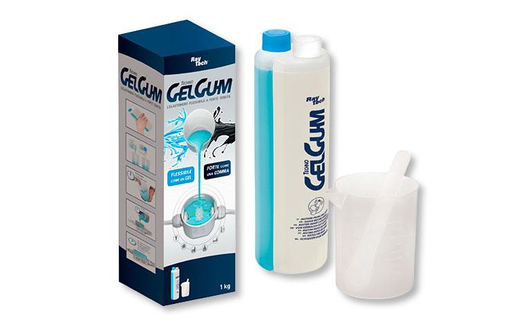 GELGUM_1_W