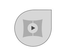 Icono_Catalogos