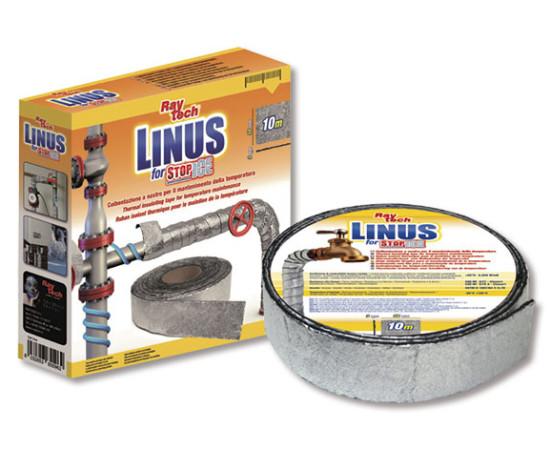 Linus_1_W