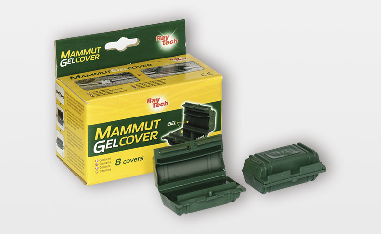 Mamut-_Gel-Cover_W