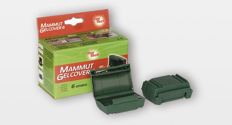 Mamut_Gel-Cover-6_1_W