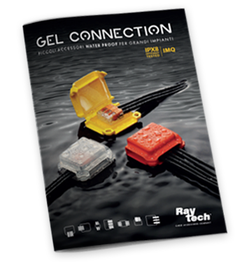 PORTADA CATÁLOGO GEL CONNECTION