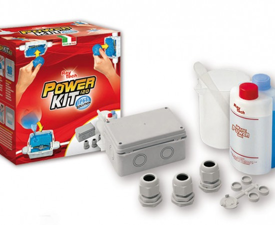 Power_KIT_bodegón
