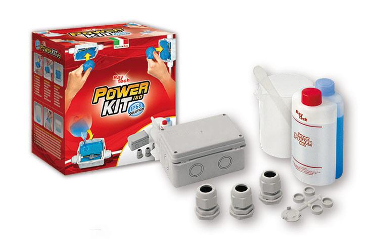 Power_KIT_bodegón