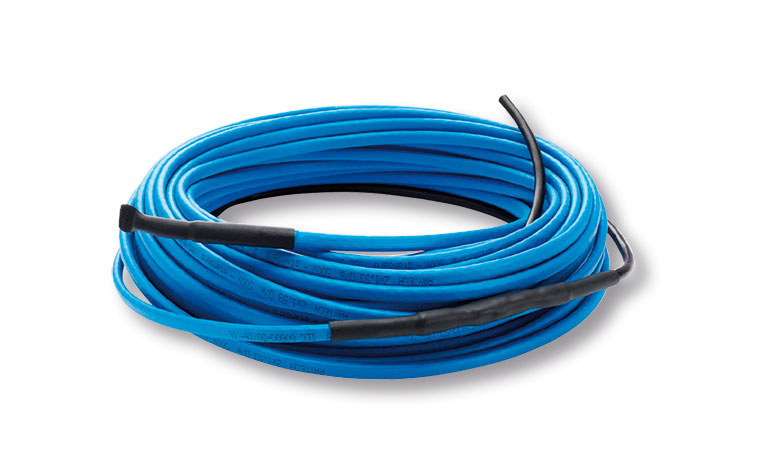 Easy-Cable_W_1
