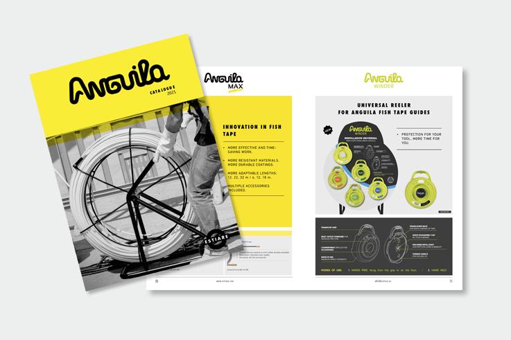 Catálogo-ANGUILA-EN-21_W-B